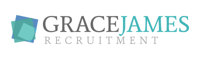 Grace James Recruitment
